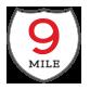 9 Mile