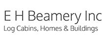 Beamery