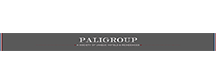 Paligroup